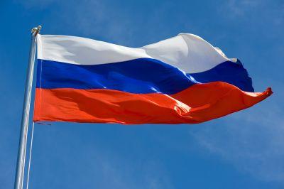Dünya Rusiyaya qarşı birləşəcək