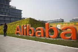 Alibaba seeking to boost LA presence