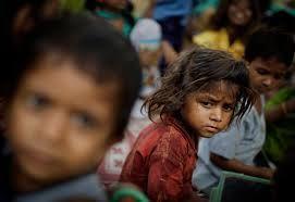 13 миллионов детей не ходят в школу из-за войн ООН