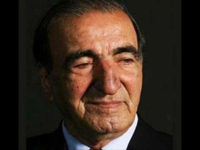 Хабиль Алиев впал в кому
