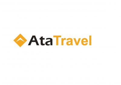 """AtaTravel""  LTD to take part  in ""Luxe Travel Show"" workshop"