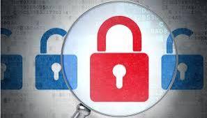 В Норвегии закроют доступ к пиратским сайтам