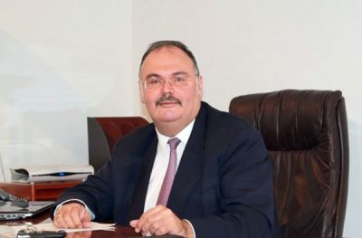 Armenia is wiping out Azerbaijani cultural heritage: Azerbaijani Ambassador to the UK