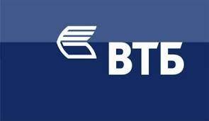 Банк ВТБ подключился к системе денежных переводов «Blizko»