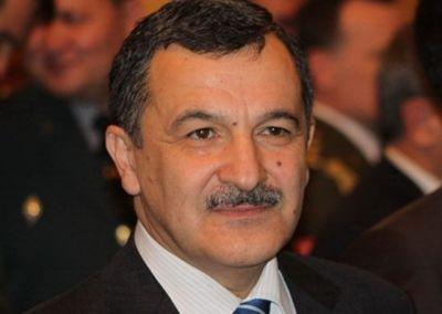 """Deputat: """"Lavrovun səfəri münaqişənin həllinə təsir edə bilər"""" - Münasibət"""