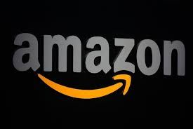 Amazon buys streaming video startup Elemental
