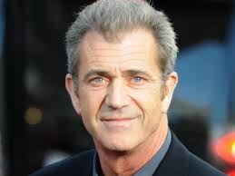 Police drop Mel Gibson probe