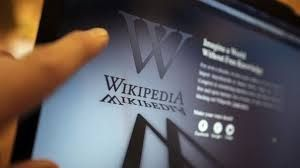 Wikipedia blocks paid-for entries scam