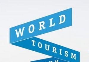 """""""Lüsern Dünya Turizm Forumu"""" Bakıda keçiriləcək"""