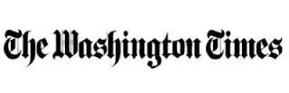 The Washington Times publishes article on Azerbaijan