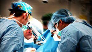 Обнародовано количество хирургических операций, проведенных в Азербайджане