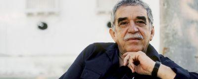 ФБР четверть века следило за Габриэлем Гарсиа Маркесом