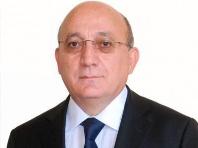 Мубариз Гурбанлы во Франции