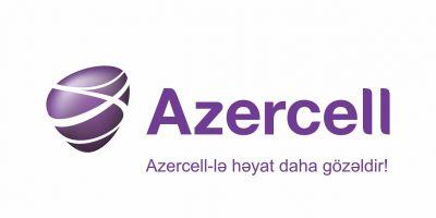 """""""Azercell"""" abunəçiləri aldadır - ARAŞDIRMA"""