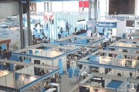 The 4th Medical Equipments Fair to be held