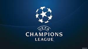 УЕФА призвал клубы-участники Лиги чемпионов помочь беженцам в Европе