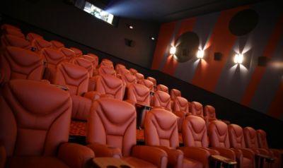 Forbes составил рейтинг самых убыточных фильмов лета