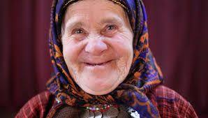 В возникновении супружеской ревности ученые обвинили бабушек