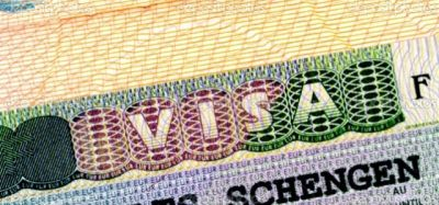 Schengen agreement under threat