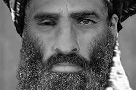 """Брат основателя движения """"Талибан"""" присягнул на верность группировке ИГ"""