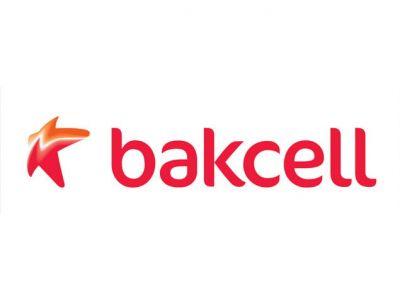 Ежедневный интернетв 2 раза больше от Bakcell
