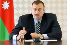 Azerbaijani President: We must and we will defend State Oil Fund reserves