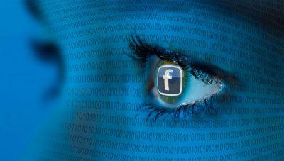 """""""Фейсбук"""" признали вредным для женщин старше 30 лет"""