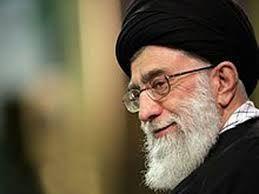 Аятолла Хаменеи предрек Израилю скорую гибель