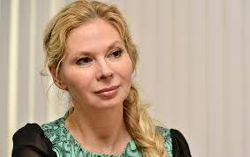 Malena Mard summoned to Azerbaijani Foreign Ministry