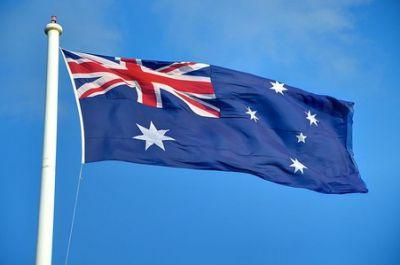 Австралия не признает Нагорный Карабах в качестве независимого государства