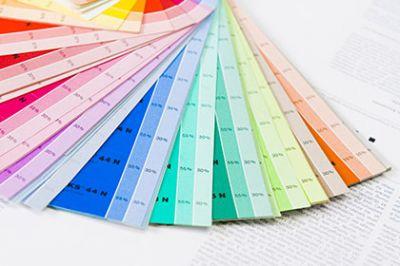 Институт Pantone предсказал модные цвета нового сезона