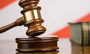 Мужчина получил 30 лет тюрьмы за убийство сына в стиральной машинке
