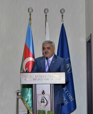 SOCAR President: BHOS statistics demonstrates large-scale development