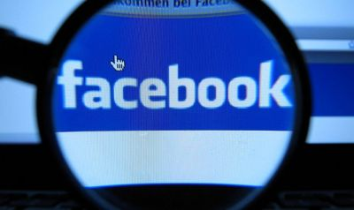Facebook будет удалять анти-мигрантские комментарии