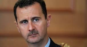 """Башар Асад: """"США могли бы уничтожить ИГ, если бы захотели этого"""""""