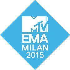 Объявлены номинанты премии MTV EMA 2015