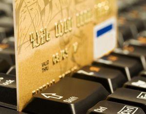 E-commerce in Azerbaijan amounted to AZN 8.2 million