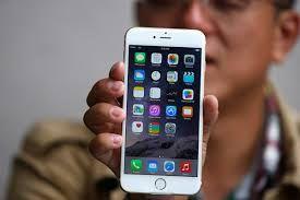 Китаец попытался продать почку ради iPhone 6s