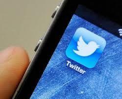 Twitter обвинили в чтении личных сообщений пользователей