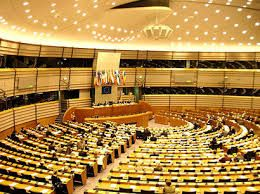Euronest ready to openly discuss situation with Azerbaijani Parliament