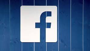 Facebook облегчил жизнь журналистам