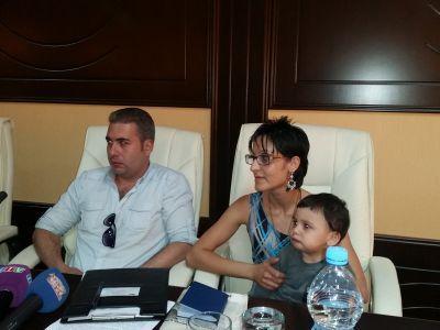"Ваан Мартиросян: ""Если границы с Арменией откроются, то беженцы хлынут в Азербайджан"""