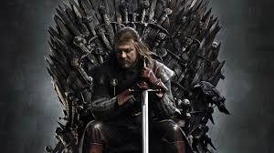 Сериал «Игра престолов» получил «Эмми» как лучшая драма года