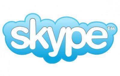 Skype down across the world