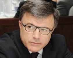 Гусейн Багиров примет граждан