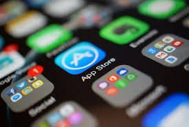 Apple очистила свой виртуальный магазин от вредоносных программ