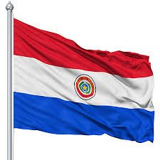 Paraguay's parliament adopts resolution supporting sovereignty and territorial integrity of Azerbaijan