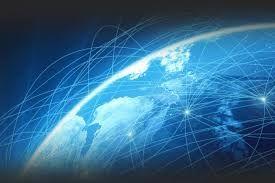 Больше половины населения в мире не пользуется интернетом