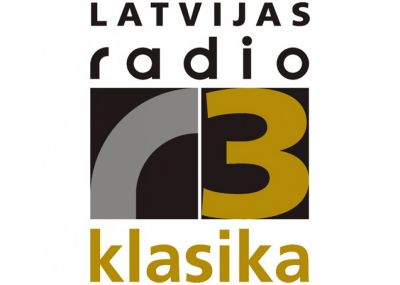 Azerbaijani mugham featured on Latvian radio