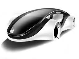 СМИ узнали о сроках выпуска электромобиля Apple